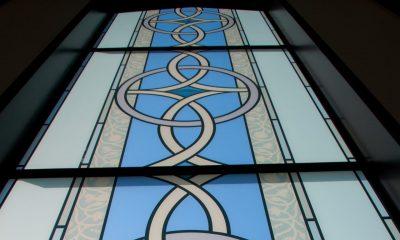 Hawthorn Geddes gallery thumbnail
