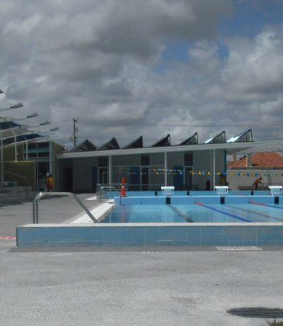 Dargaville Swimming Pool - Teaser Image