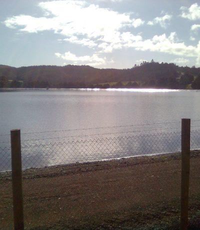 Fonterra Lagoon - Teaser Image
